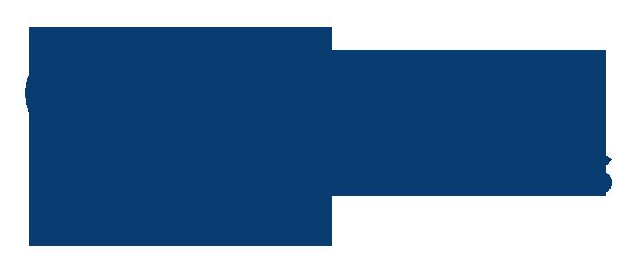 BlocQuebecois_Logo2015
