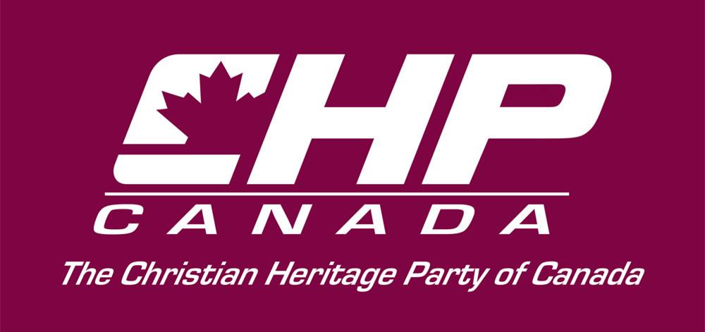 CHP-logo-square