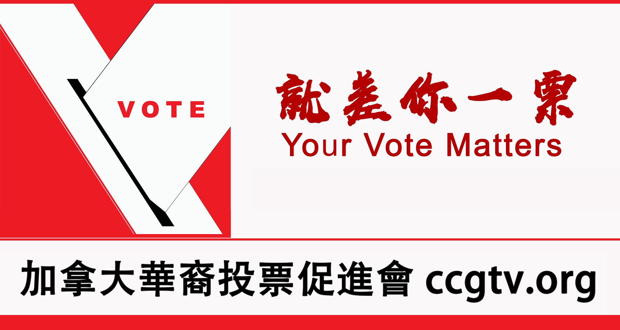 WeChat Image_20210904115635