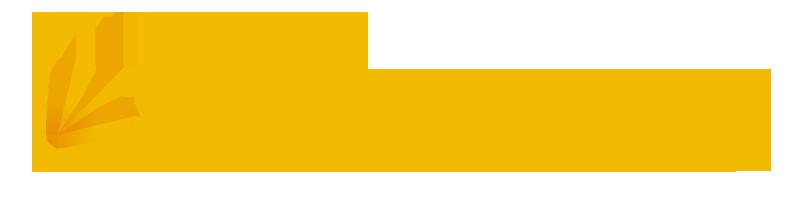 basic_logo_eng_transparency_800